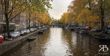 0483 Amsterdam_LR 8