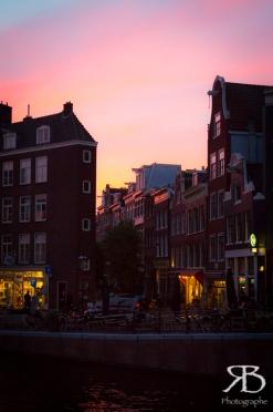 0516 Amsterdam_LR 18