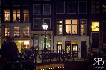 0550 Amsterdam_LR 32