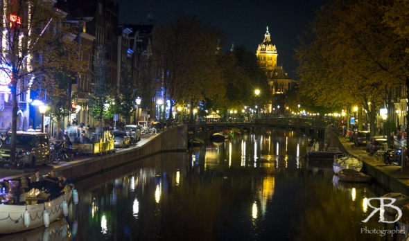 0587 Amsterdam_LR 44