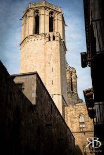 1876 Barcelone_LR 64