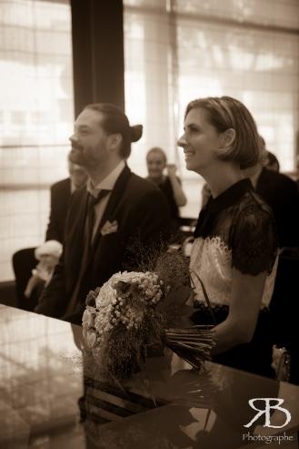 2358-mariage-floolivier-mairie_lr
