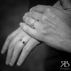 2804-mariage-floolivier-les-maries_lr